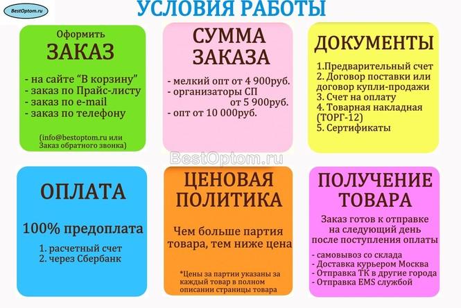 УЗИ при беременности (таблица фото, нормы